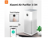 Xiaomi Mijia Air Purifier 3/3H