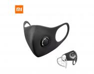 Xiaomi ZHIMI Filter Mask
