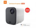 Xiaomi Mijia MJJGTYDS02FM