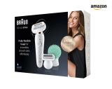 Braun Silk-épil Flex 9020