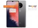 OnePlus 7T Global 256GB
