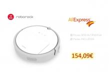 Roborock Xiaowa Robot Vacuum Cleaner  – Aliexpress