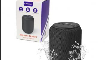 Tronsmart Element T6 Mini