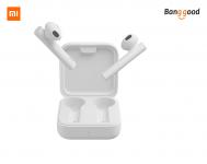 Xiaomi Air2 SE