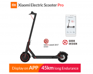 Xiaomi Scooter Pro 2