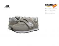 New Balance 574v2 Core Velcro
