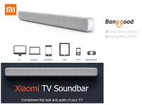 Xiaomi 33 inch TV Soundbar