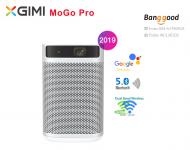 XGIMI XJ03W MOGO DLP Projector