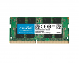 Crucial CT16G4SFD824A 16GB