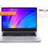 Xiaomi RedmiBook Laptop Pro i5-10210U