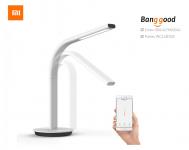 Zhirui Eyecare Smart Table Lamp