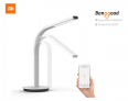 Zhirui Eyecare Smart Table Lamp
