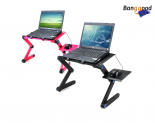 Laptop Desk Computer Table