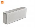 Xiaomi Square Box Ⅱ