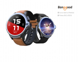 Kospet PRIME Smart Watch