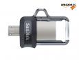 SanDisk 256GB Ultra Dual Drive