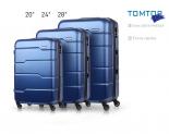 TOMSHOO Luxury 3PCS