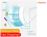 Face Mouth Masks