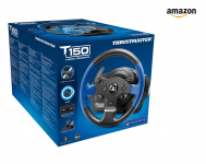 Thrustmaster T150RS
