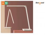 XIAOMI Mijia Table Lamp Lite