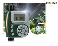 Electronic Water Tap Timer DIY Garden