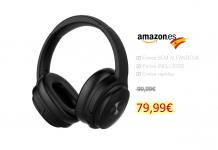 COWIN SE7 Bluetooth wireless headset