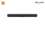 Xiaomi TV Sound Bar Speaker