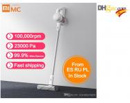 Xiaomi Mijia Handheld Wireless Vacuum Cleaner