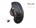 HXSJ T32 Mouse Gaming