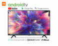 Xiaomi Mi Smart TV 4A