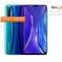 Realme 5 Pro EU Version 8GB