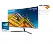 Samsung Monitor U32R592C