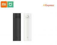 Xiaomi Mijia Thermos 2