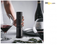 Xiaomi Youpin Wine Circle