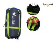 Outdoor Camping Portable Sleeping Bag