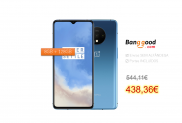 OnePlus 7T Global Rom