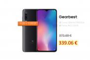 Xiaomi Mi9 Global 128GB