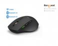 Rapoo MT550 Mouse