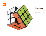 XIAOMI Original Bluetooth Magic Cube