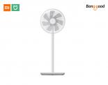 Mijia DC Frequency Conversion Floor Fan