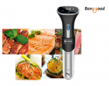 AUGIENB Sous Vide Cooker Thermal I