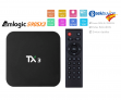 TANIX TX3 TV Box