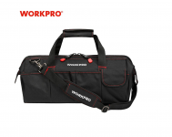 WORKPRO Tool Bags