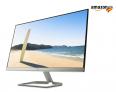 HP 27fwa – Monitor