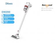 Dibea DW200