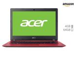 Acer A114-31