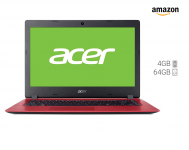 Acer A114-31