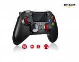 ICTEK Mando PS4