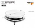 Ecovacs DM82 Robot limpiador