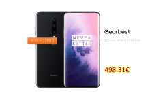 OnePlus 7 Pro 6GB